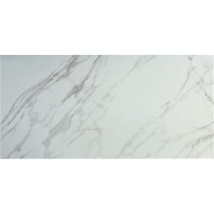 Calisio Blanco Gl 120 x 60 cm