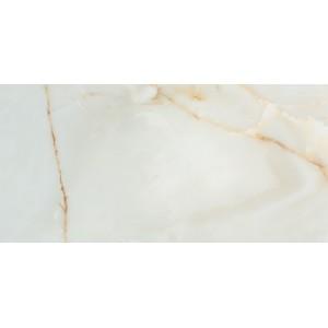 Onyx Pearl Gl 120 x 60 cm