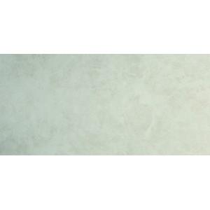Orlando Bianco Gl 120 x 60 cm