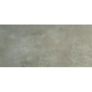 Versetle Grey Gl 120 x 60 cm