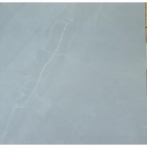 Armania Grey Gl 60 x 60 cm
