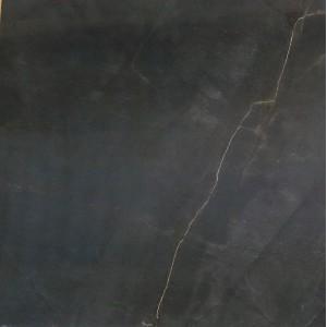 Armania Gris Gl 60 x 60 cm
