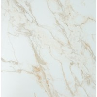 Calcatta Gold Matt 60 x 60 cm