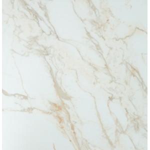 Calcatta Gold Matt 60 x 60 cm
