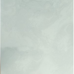 Cosmic Grey Gl 60 x 60 cm