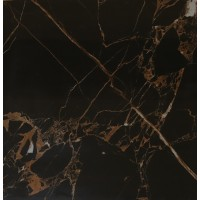 Golden Portoro GL 60 x 60 cm