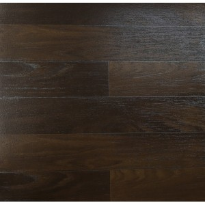 Metal Wood Matt 60 x 60 cm