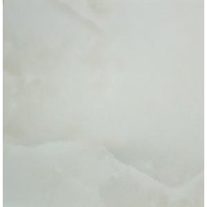 Onyx Blanco Gl 60 x 60 cm
