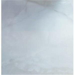 Onyx Bianco Gl 60 x 60 cm
