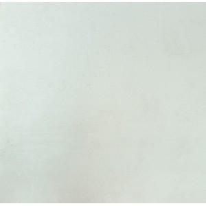 Oslo Blanco Gl 60 x 60 cm