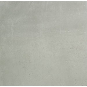 Oslo Marfil Gl 60 x 60 cm