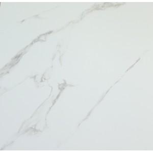 Rome Satuario Gl 60 x 60 cm