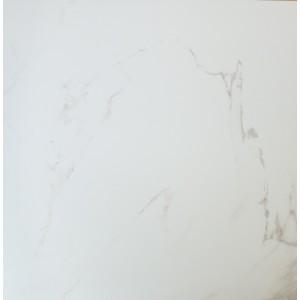 Rome Satuario Matt 60 x 60 cm