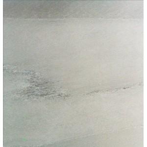 Dazzle Urban Gris Matt 80 x 80 cm