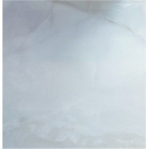 Onyx Light Grey Gl 80 x 80 cm