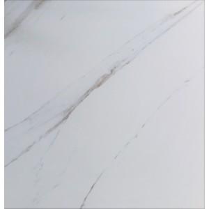 Satuario New Gl 80 x 80 cm