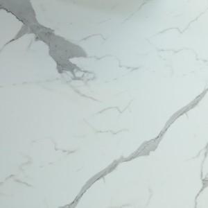 Silk Satuario Matt 80 x 80 cm