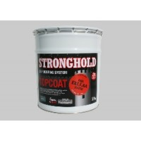 Top Coat 10kg GREY