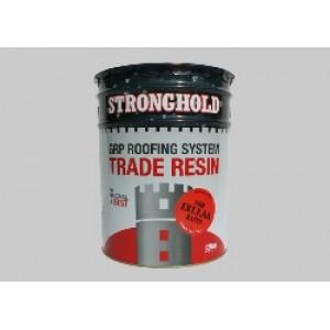 Trade Resin 10kg