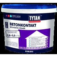 Grunt sczepny Betonkontakt TEO 304 15kg