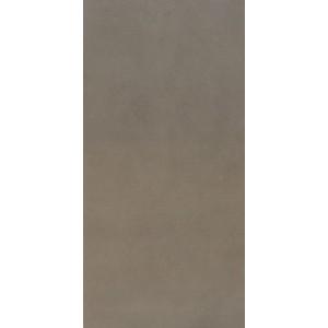 Appolo Tusk Gl 30 x 60 cm