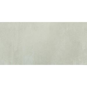 Fossil Beige Gl 30 x 60 cm  -m2