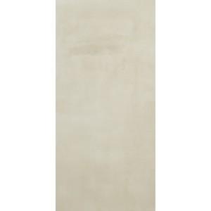 Lacto Crema GL 30 x 60 cm