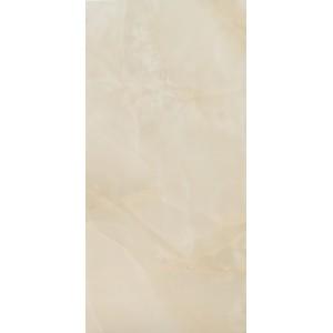 Onyx Grande Gl 30 x 60 cm