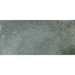 Terra Nero Matt 30 x 60 cm