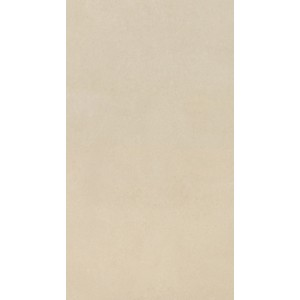 Appolo Ivory Gl 30 x 60 cm