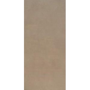 Appolo Brown Gl 30 x 60 cm -m2