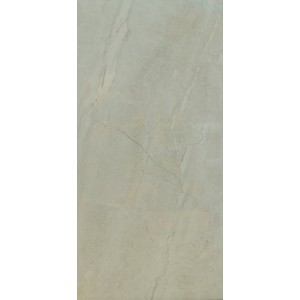 Berlini Grey Gl 30 x 60 cm