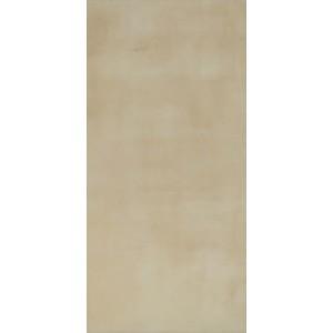 Lacto Crema Matt 30 x 60 cm