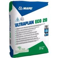 Mapei Ultraplan eco 20 - wylewka samopoziomujaca