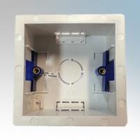 Plastik Puszka Pojedyncza - 35mm