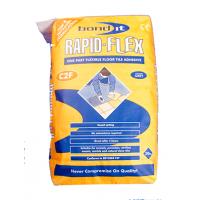Rapid-Flex Tile Adhesive 20kg