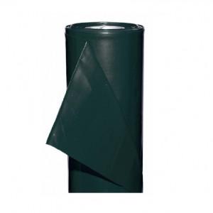 Folia  do izolacji poziomej fundamentów  0,365m x50m x0,30m