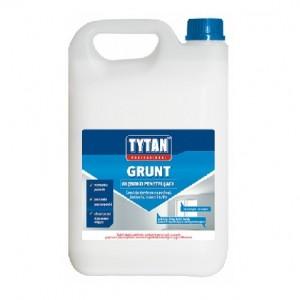 Grunt Tytan głęboko penetrujący