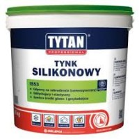 IS 53N Spray Silicone Plaster 25kg