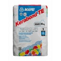Tile adhesive MAPEI 25kg