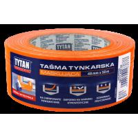 Taśma Tynkarska 48 mm x 50 m