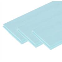 Xps płyta estrudowana 1250x600x120mm