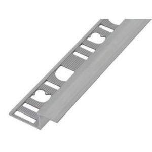 Profil Schodowy ZET - 2,5m